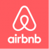 Gestion Airbnb Integral