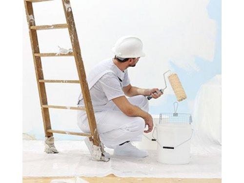Pintor Pedro