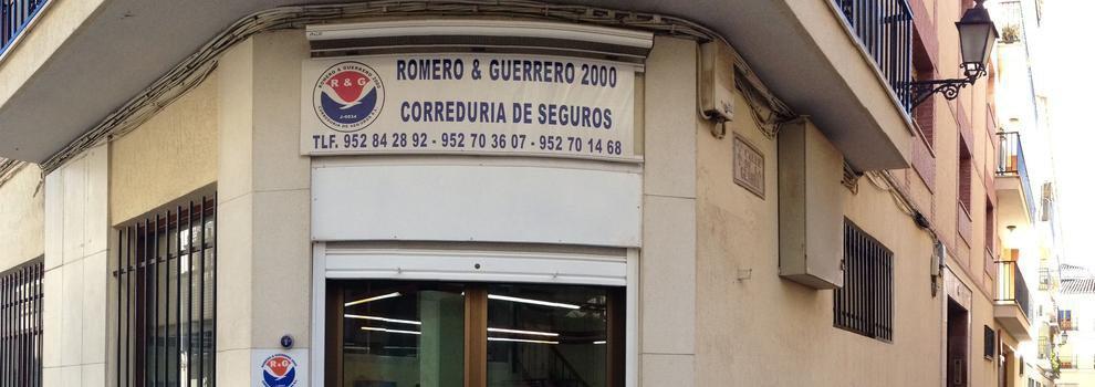https://cdn.citiservi.es//business/3b/da/43/org_0565b9f3909c342d29a14a46699c402f7.jpg