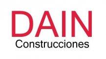 DAIN Construcciones