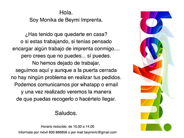 https://cdn.citiservi.es//business/3d/87/c5/org_informativo.jpg