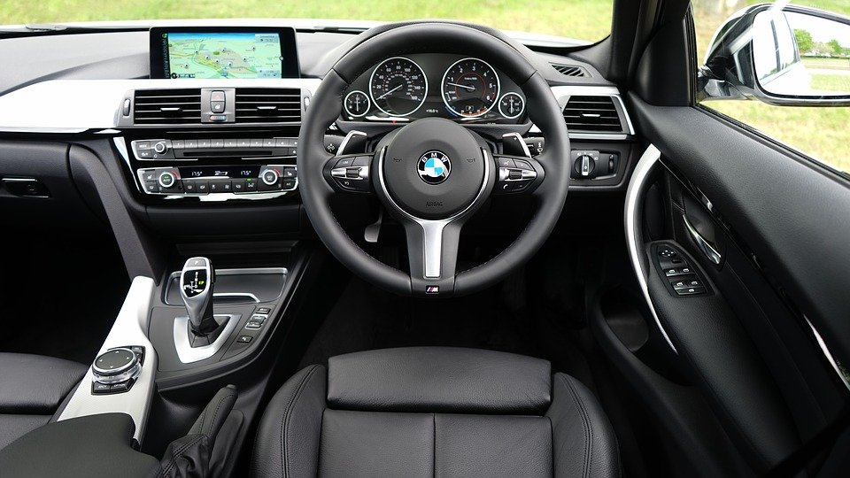 https://cdn.citiservi.es//business/3d/b0/a2/org_automobile1834279960720.jpg