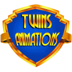 twins animations