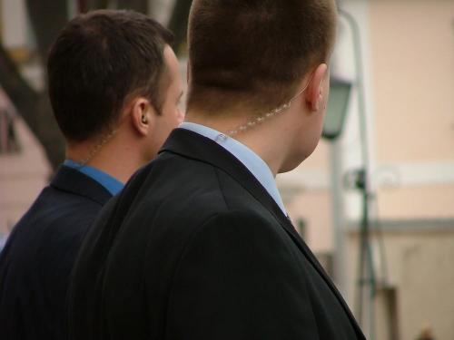 Ibax Confidencial Detectives Vigilancia y Eventos
