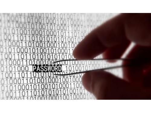 Ibax Confidencial Detectives Informática Forense