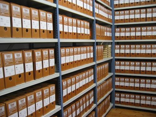 Ibax Confidencial Detectives Registral