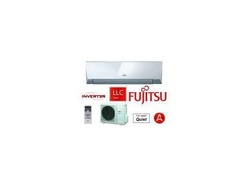 Maquinas Fujitsu