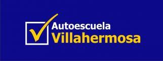 Autoescuela Villahermosa