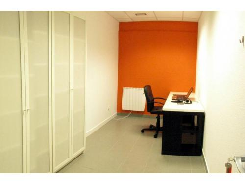 WORKbox Oficina