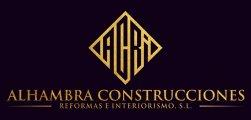 ALHAMBRA CONSTRUCCIONES Y REFORMAS SL