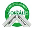 Curvas y Aluminios González