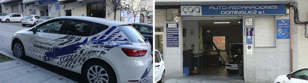https://cdn.citiservi.es//business/49/a8/82/org_0horizontal.jpg