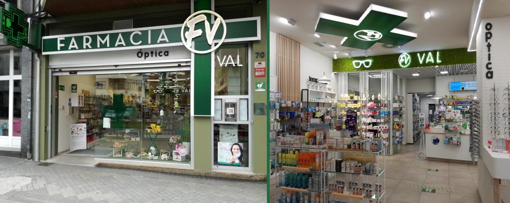 https://cdn.citiservi.es//business/4a/53/82/org_farmaciavalportada.png