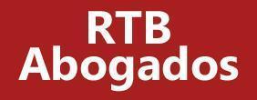 RTB Abogados