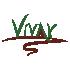 Logo Vivak