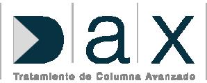 centro dax valencia