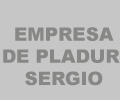 Sergio Bernaldo Pladur y Falsos Techos