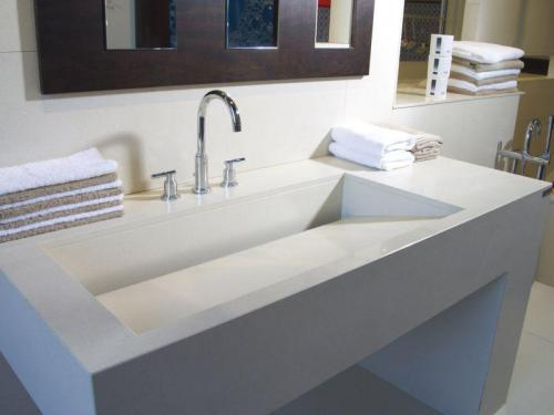 Marble Forms & Design