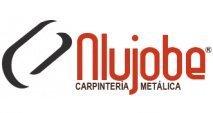 Alujobe Carpintería Metálica