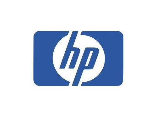 HP Portátiles, Pcs, Monitores, Servidores, Impresoras
