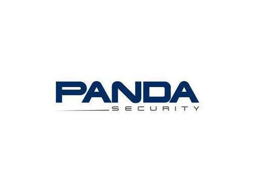 Panda Antivirus, Seguridad informática local y perimetral