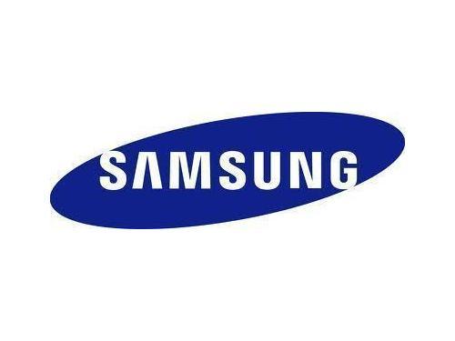 Samsung Portátiles, Monitores, Televisores, Tablets, Smartfones