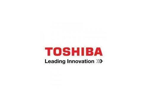 Toshiba Portátiles, Monitores, Televisores