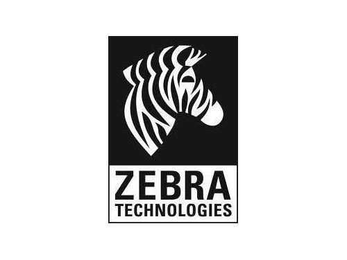 Zebra Impresoras térmicas, transferencia térmica, plásticas, etiquetado profesional