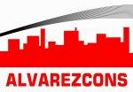 Alvarezcons