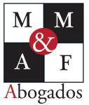 MMA Abogados