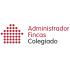 ADMINISTRADOR FINCAS COLEGIADO