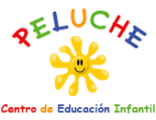 Centro Infantil Peluche