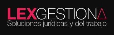LexGestiona