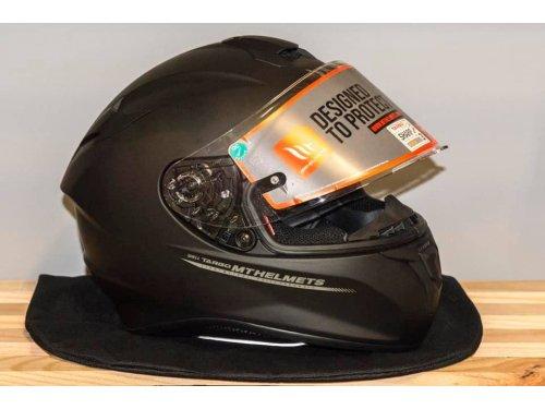 Venta casco moto Gijón Motos Dani
