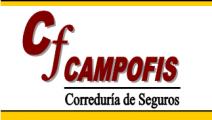 Campofis