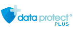 Data Protect Plus