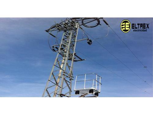 Eltrex Electricidad