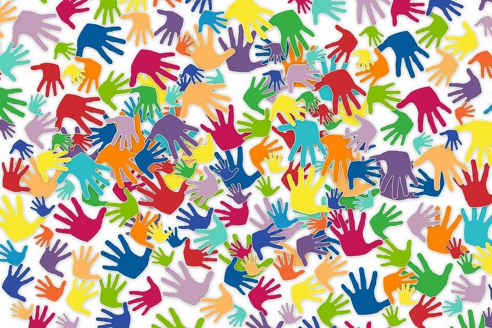 https://cdn.citiservi.es//business/62/69/dc/org_volunteers2729723960720.jpg