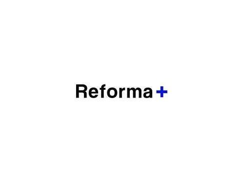www.reformamas.com