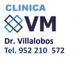 Clínica Dental Villalobos