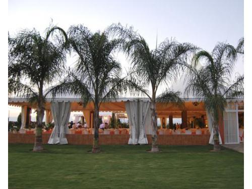 Empresa con más de 10 años de experiencia en el sector de la hostelería y el catering