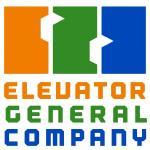 E.G.C. Servicios Ascensores y Puertas