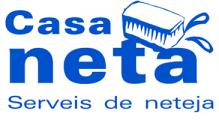 Casa Neta