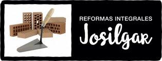 Reformas Integrales Josilgar