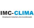 IMC Clima
