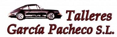 Talleres García Pacheco