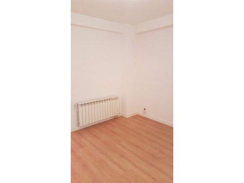 instalacion tarima dormitorio