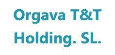 Orgava T&T Holding
