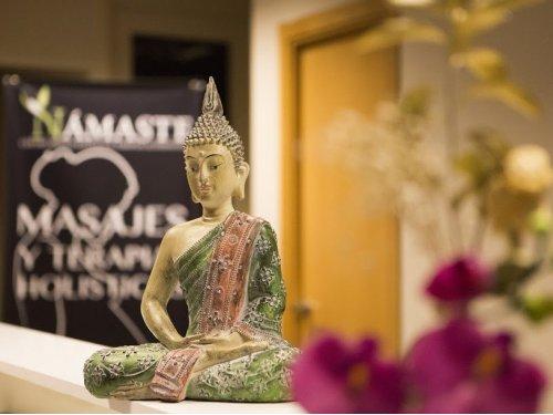 Centro Médico Estético Namaste