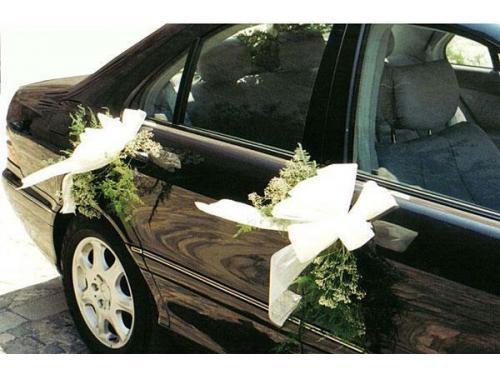 Servies per casaments / Servicios para su boda
